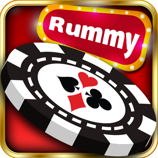 Indian Rummy Offline 1.0.6 (Mod)