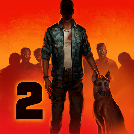 Into the Dead 2: Zombie Survival 1.42.2 (Mod)