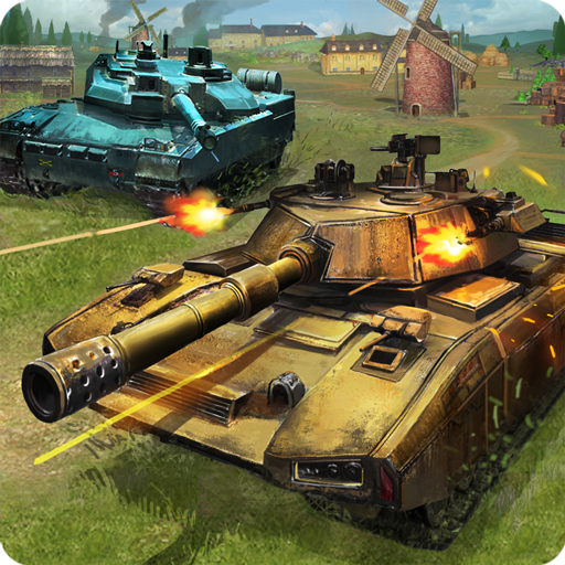 Iron Force 8.030.403  (Mod)