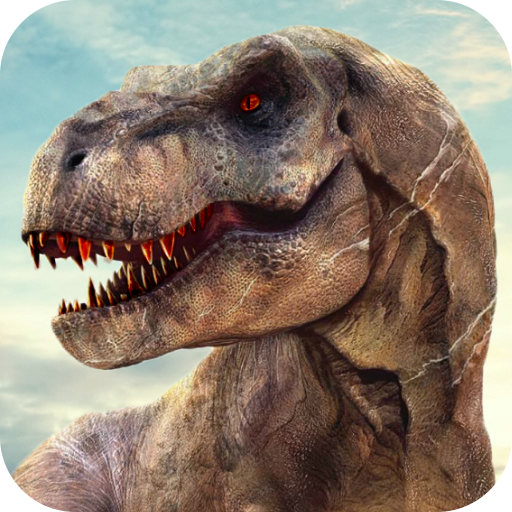 Jungle Dinosaurs Hunting 2- Dino hunting adventure 1.1.2 (Mod)