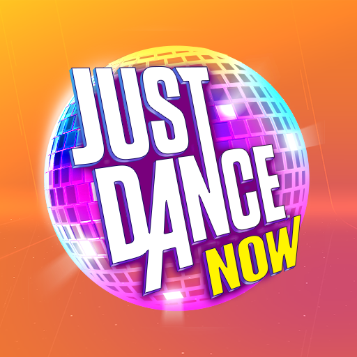 Just Dance Now 3.6.0 (Mod)