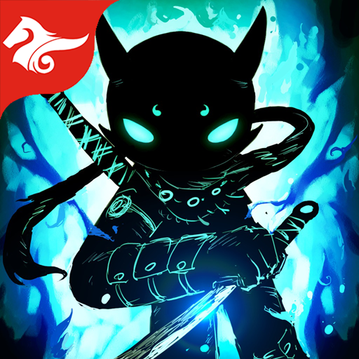League of Stickman Free Shadow legends(Dreamsky)  (Mod) 6.0.9