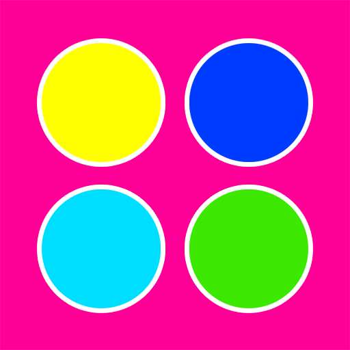 Learn Colors for Toddlers – Educational Kids Game! 4.0.16  (Mod)