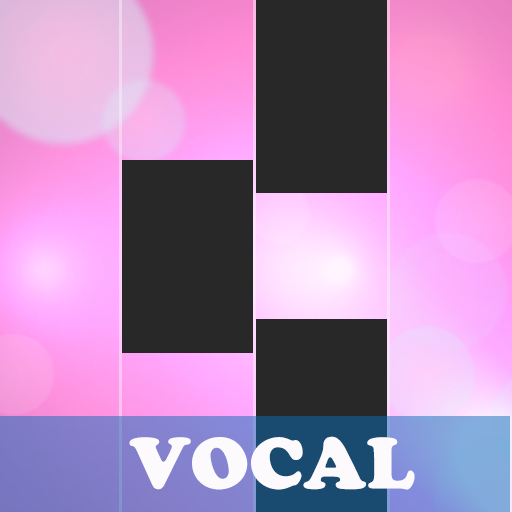 Magic Tiles Vocal & Piano Top Songs New Games 2020 1.0.12 (Mod)