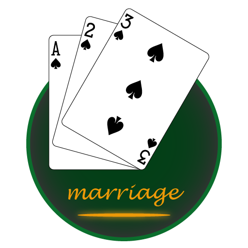 Marriage Card Game 12.1 (Mod)