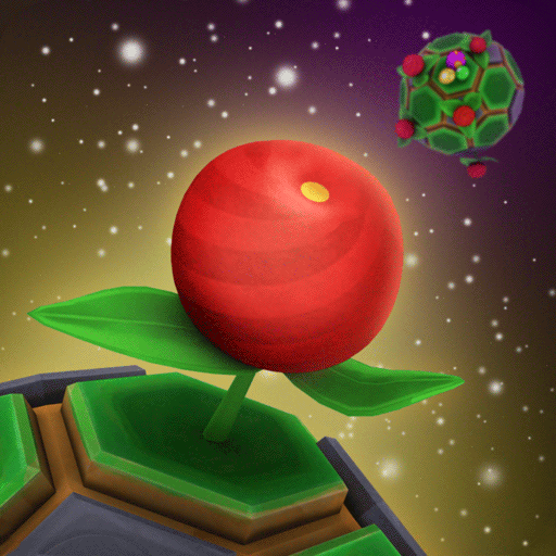 Melon Clicker – Tap and idle to victory 1.4.2 (Mod)