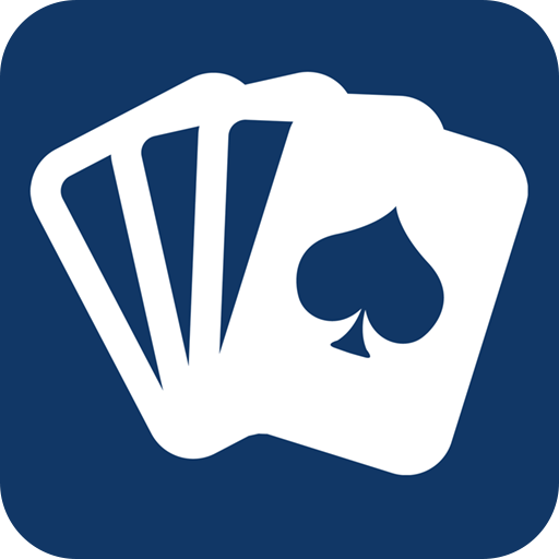 Microsoft Solitaire Collection 4.7.5012.1 (Mod)
