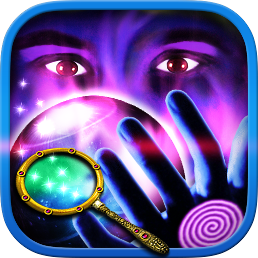 Mystic Diary 3 – Hidden Object and Castle Escape 1.0.42 (Mod)