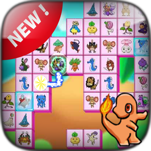 NEW ONET 2019 DELUXE 07 (Mod)