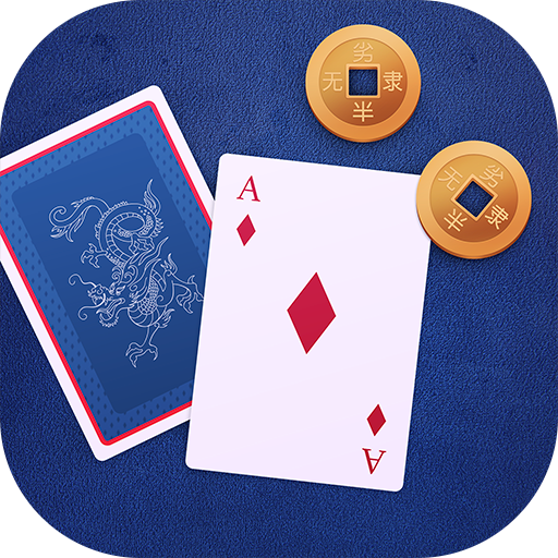 Pai Gow Poker – Fortune Bet 1.1.5 (Mod)