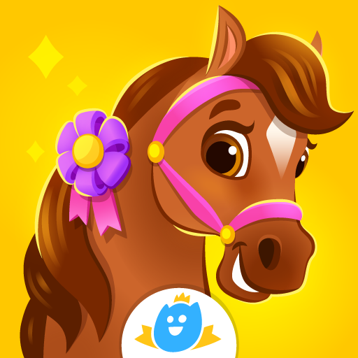 Pixie the Pony – My Virtual Pet 1.42 (Mod)