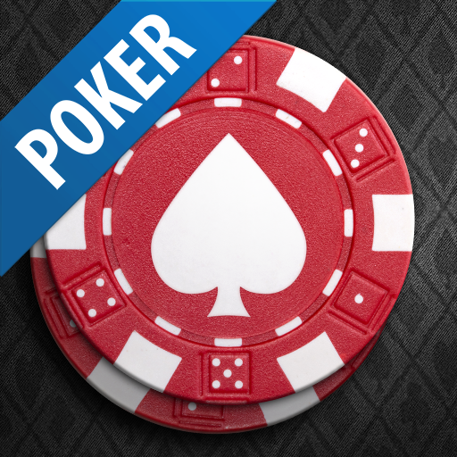 Poker Games: World Poker Club  (Mod) 1.153