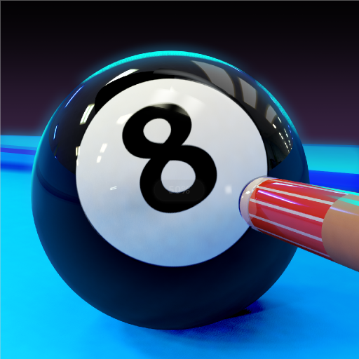 Pool Masters 3D – TrickShot City 1.3.1 (Mod)