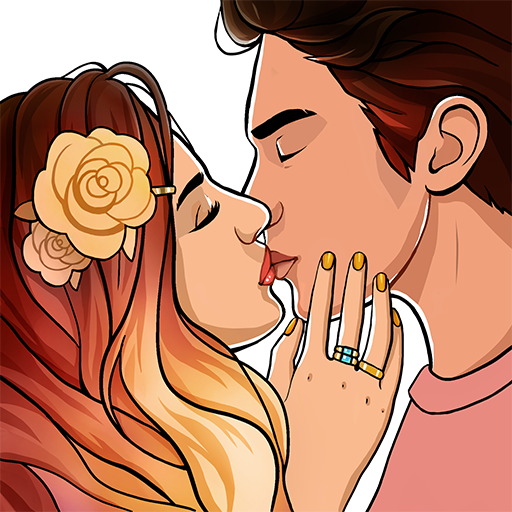 Romance Club – Stories I Play (with Choices) 1.0.5405 (Mod)