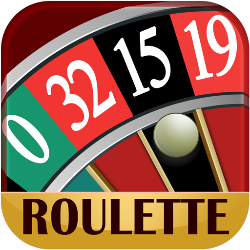 Roulette Royale – FREE Casino 35.96 (Mod)