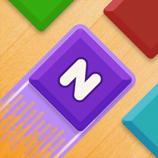 Shoot n Merge – Block puzzle 1.8.2 (Mod)