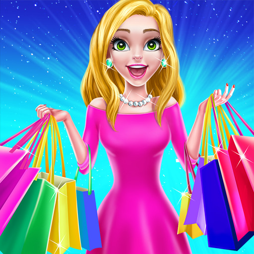 Shopping Mall Girl – Dress Up & Style Game 2.4.3 (Mod)