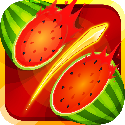 Slash Fruit Master 1.2.4  (Mod)