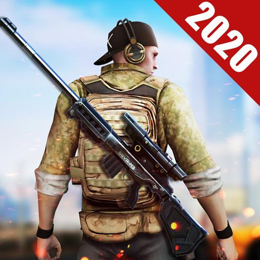 Sniper Honor: Fun FPS 3D Gun Shooting Game 2020  (Mod) 1.8.1