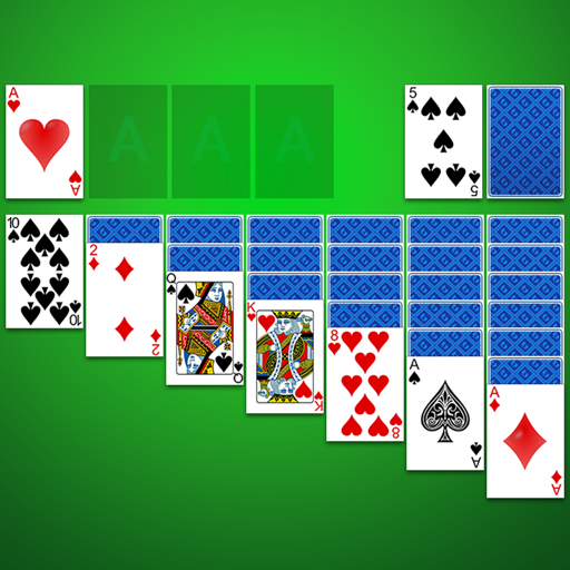Solitaire Collection 2.9.504 (Mod)