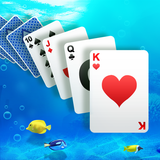 Solitaire Collection  2.9.513 (Mod)