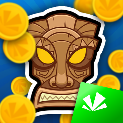 Spin Day – Win Real Money 2.12.0 (Mod)