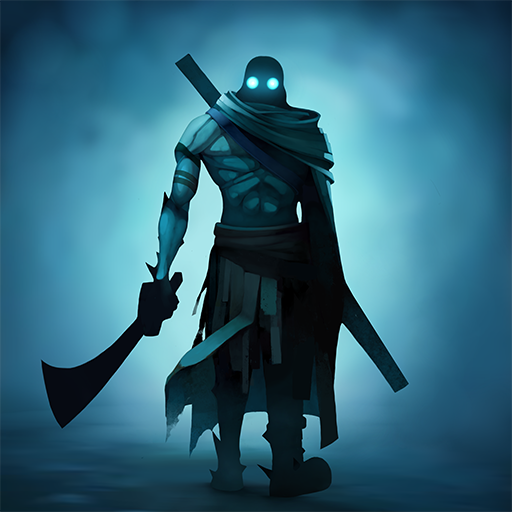 Stickman Master: League Of Shadow – Ninja Legends 1.3.6 (Mod)