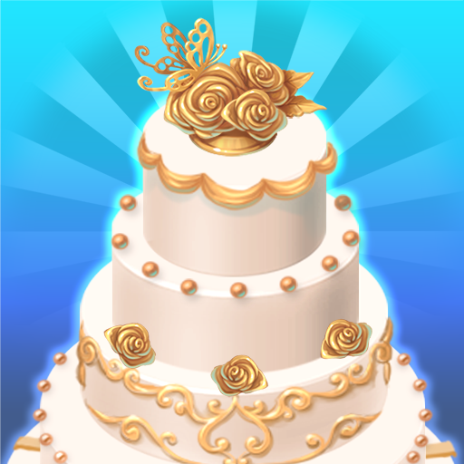 Sweet Escapes: Design a Bakery with Puzzle Games 5.3.487 (Mod)