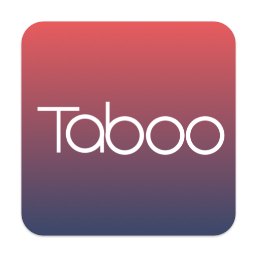Taboo – Word guessing game with a twist 3.2 (Mod)