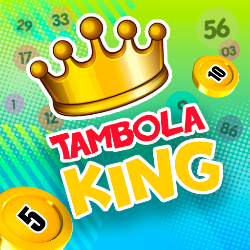 Tambola King – Housie Tickets Generator & Sharing sgn_12_0 (Mod)