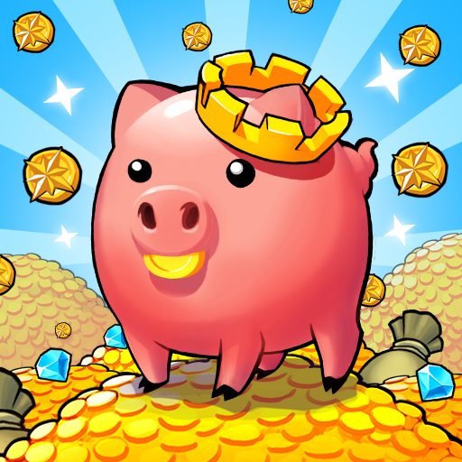 Tap Empire Idle Tycoon Tapper & Business Sim Game  (Mod) 2.11.13