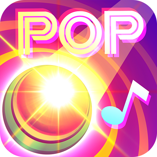 Tap Tap Music-Pop Songs 1.4.7 (Mod)