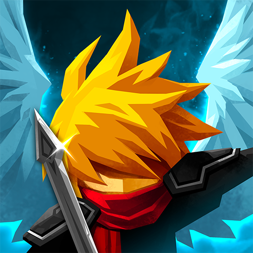 Tap Titans 2 – Heroes Adventure. The Clicker Game 5.0.3  (Mod)