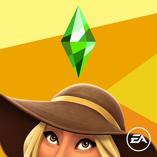 The Sims™ Mobile 24.0.0.104644    (Mod)