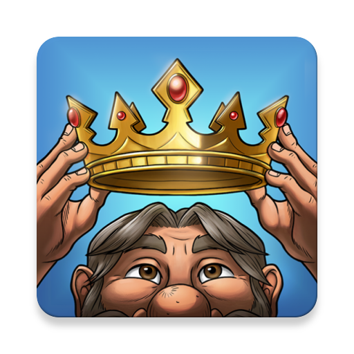 Travian Kingdoms  (Mod) 1.7.8729