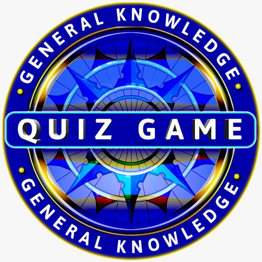 Ultimate KBC Quiz in Hindi & English 2020 3.0.1 (Mod)
