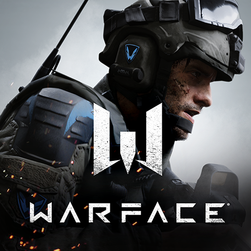 Warface Global Operations – Shooting game (FPS)  (Mod) 2.3.0