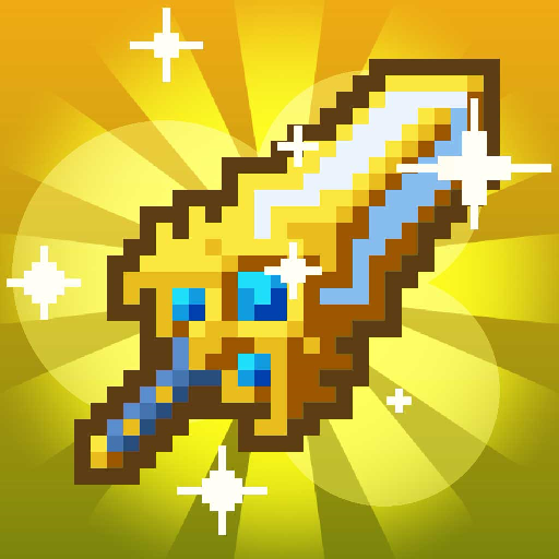 Weapon Heroes : Infinity Forge(Idle RPG)  (Mod) 0.9.053