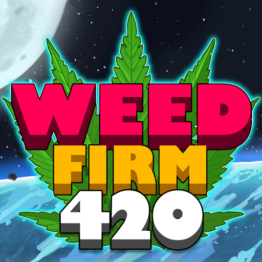 Weed Firm 2: Back to College 2.9.96 (Mod)