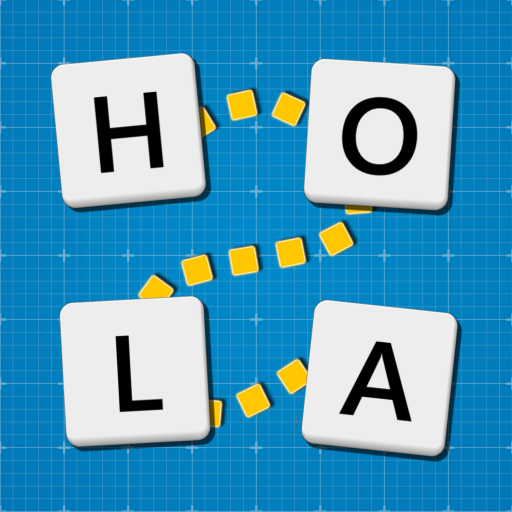 Word Architect – More than a crossword 1.0.8 (Mod)