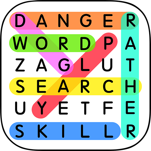 Word Connect – Word Cookies : Word Search 5.0 (Mod)