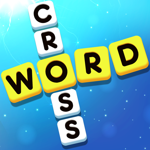 Word Cross 1.0.119 (Mod)