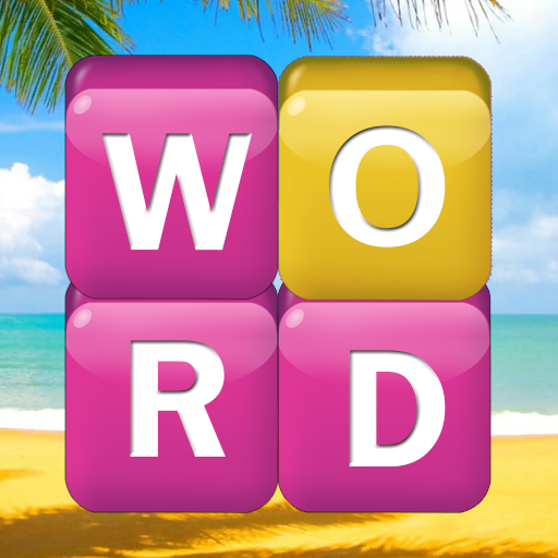 Word Enjoy – Addictive Word Games 1.1.6 (Mod)