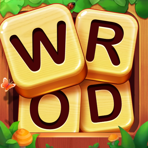 Word Find – Word Connect Free Offline Word Games 2.4 (Mod)