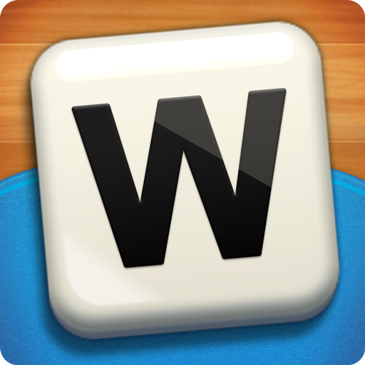 Word Jumble Champion  (Mod) 21.0318.00