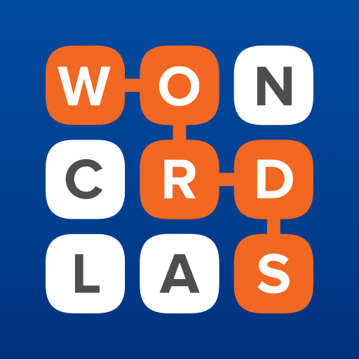 Words of Clans — Word Puzzle 5.7.6.2 (Mod)