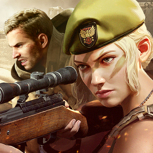 Z Day Hearts of Heroes | MMO Strategy War  2.47.0 (Mod)