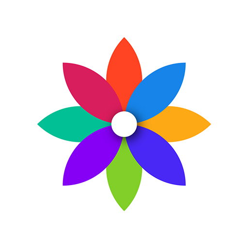 iPaint – Coloring Book 1.2.5 (Mod)