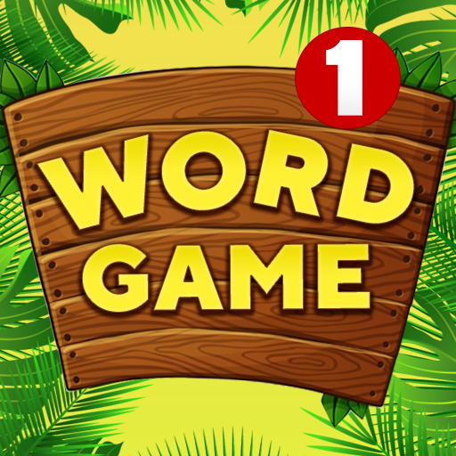 word game New Game 2020- Free Games 2.2 (Mod)