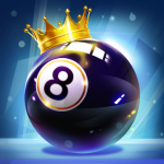 8 ball bar 1.0.27 (Mod)